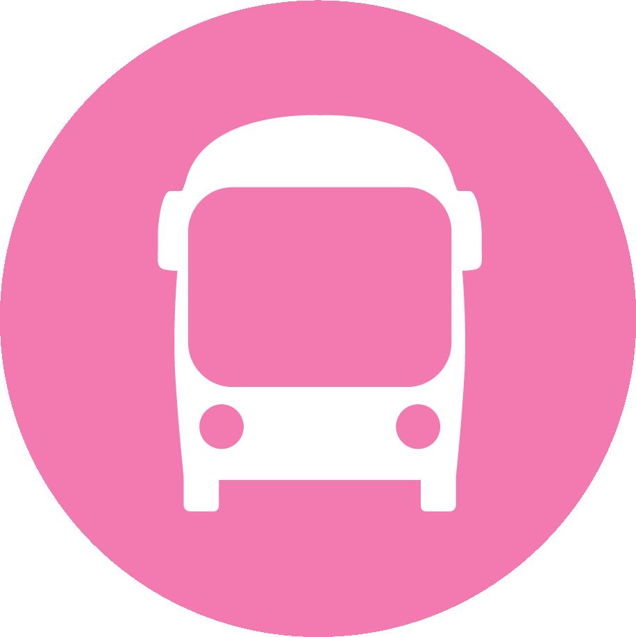 Servon - Noyal - Rennes (Hiver 2020 - 2021)