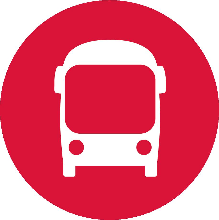 Retiers - Janzé - Rennes (Hiver 2020 - 2021)